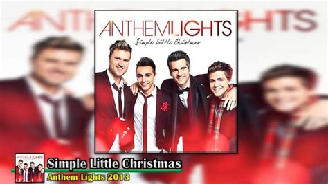 youtube anthem lights christmas simple anthem lights songs 2013