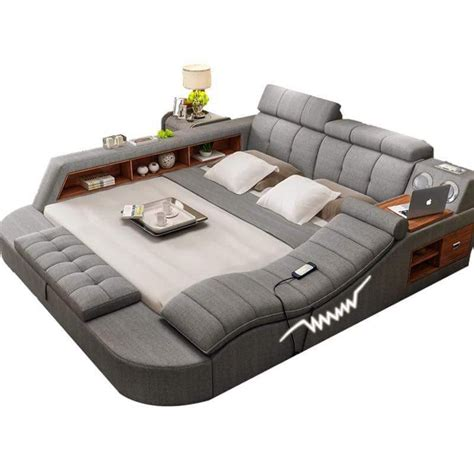Ultimate Sofa Bed This Bed Can Only Find Two From Image Search And None Prices Help Helpmefind