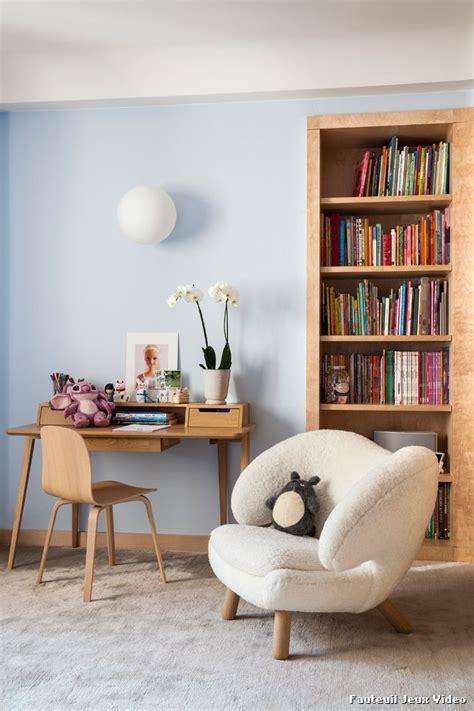 fauteuil lit enfant fauteuil jeux with classique sous sol d 233 coration de la maison et des id 233 es de design d
