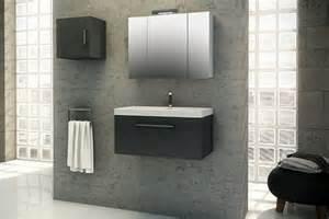 meubles de salle de bains 224 lorient sp 233 cialiste salle de