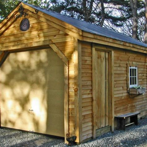 12 X 20 Garage by 12x20 Shed Kit Garage Shed Kits Garage Kits For Sale
