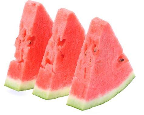 imagenes de corazones saludables 5 alimentos rojos saludables sand 237 a para el coraz 243 n