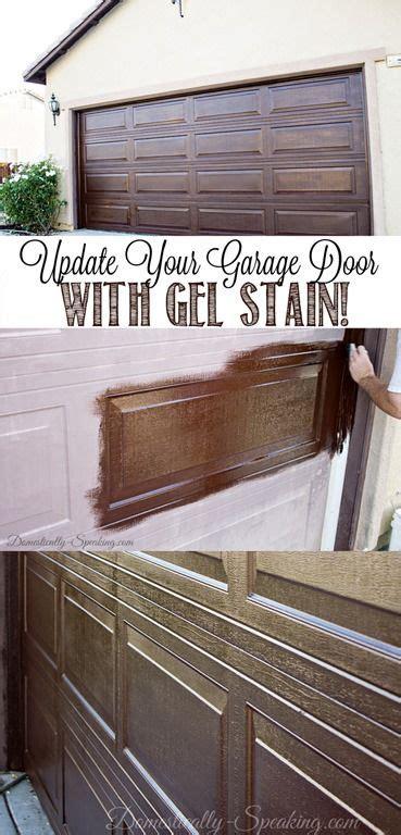 Garage Definition 17 Best Ideas About Garage Door Makeover On