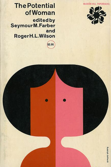 a history of graphic design chapter 79 a history of meggs chapter 18 international typographic style