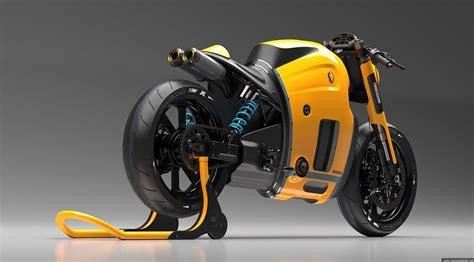 koenigsegg concept bike burov koenigsegg concept bike is a lotus c 01 cmon
