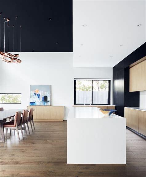 interior design institute best 25 interior design institute ideas on