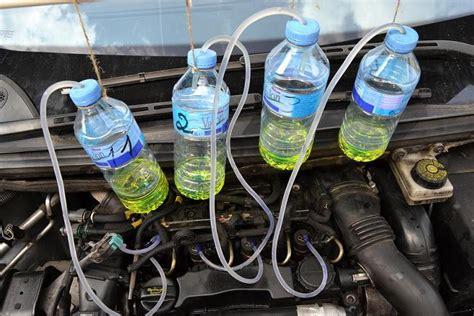 ford 1 8 90ch td an 1997 moteur broute et fait