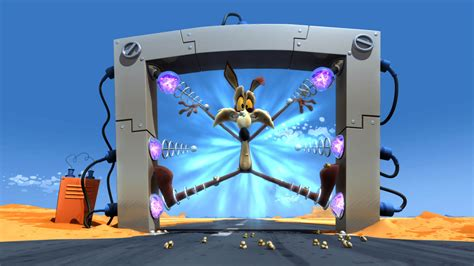The Looney Tunes Show The Shelf by Quot The Looney Tunes Show Quot Stills From January 24