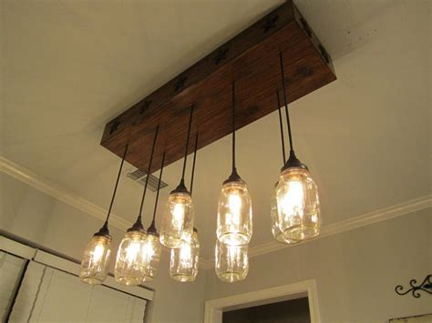 diy rustic ceiling light fixtures exclusive ideas rustic light fixtures for kitchen