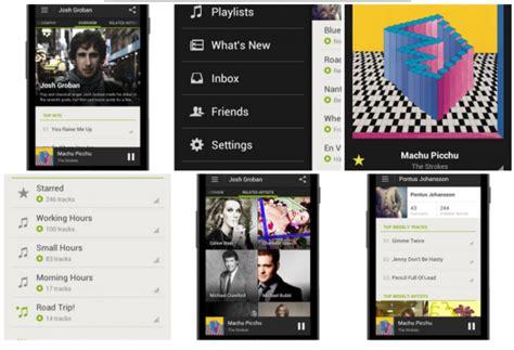 spotify app android spotify nyt maksutta mobiiliin n 228 m 228 ovat rajoitukset mobiili fi