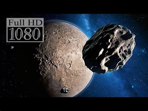 space documentary national geographic comet mysteries journey to discover comets 166 documentaries 2015 youtube