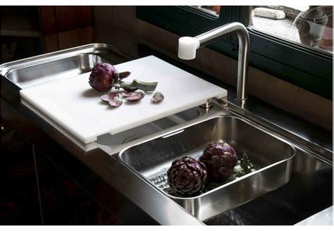lavelli da appoggio lavello a 2 vasche appoggio in acciaio inox in stile