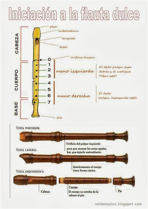 la flauta dulce valdem 218 sica iniciaci 211 n a la flauta dulce