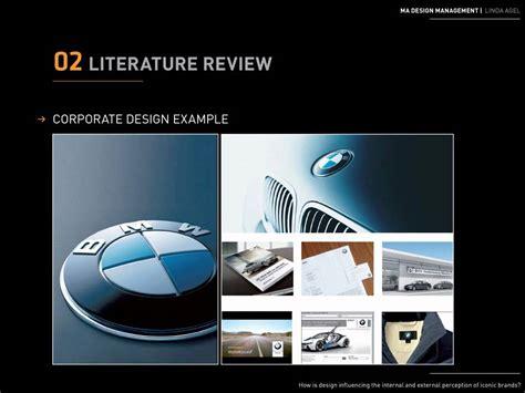 design management youtube trailer dissertation ma design management birmingham