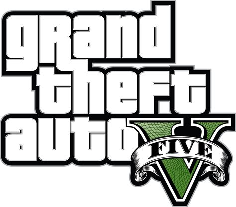 Gta 5 Coloring Pages Fierce Halo Coloring Pages Halo 5 Gta 5 Coloring Pages