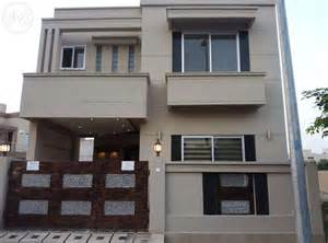 house 5 5 marla branded house available in dha ph 3 for rent in