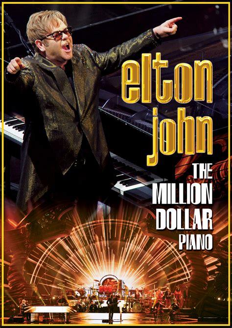elton john united center yamaha entertainment group s live concert film quot elton john