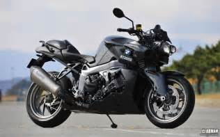 bmw k1300r quotes