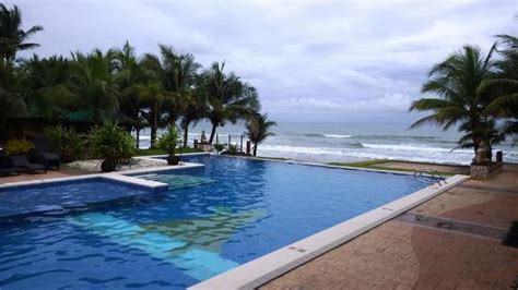 bataan resorts with infinity pool infinity pool