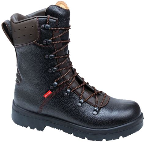 rubber boot polish ł the polish winter boots