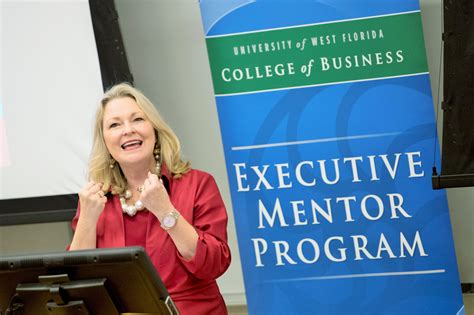 Of Florida Executive Mba Program by Photo Gallery Of West Florida