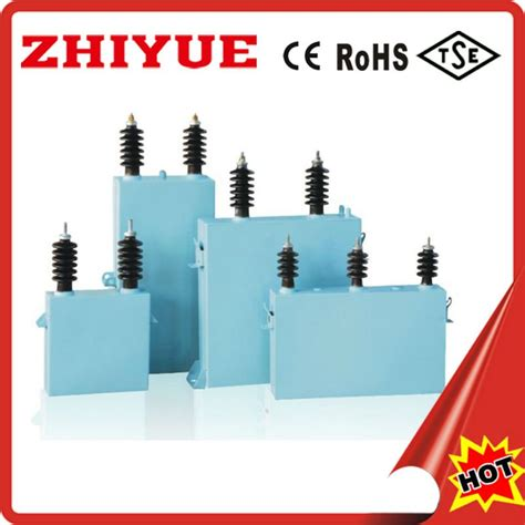 where can i buy capacitors in montreal high voltage power capacitor bank buy high voltage capacitor capacitor bank high voltage