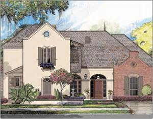 louisiana style house plans michael cbell design lc lafayette louisiana