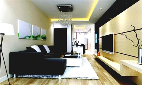 minimalist room design minimalist living room design corner