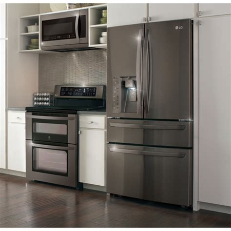 kitchen appliance packages sears kitchen amusing sears kitchen appliances bundles