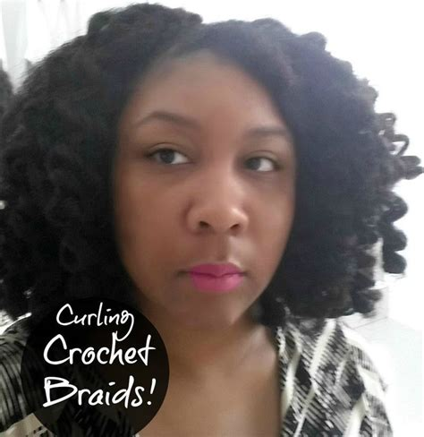 natural hair doesnt curl crochet braids why your marley hair won t curl marley