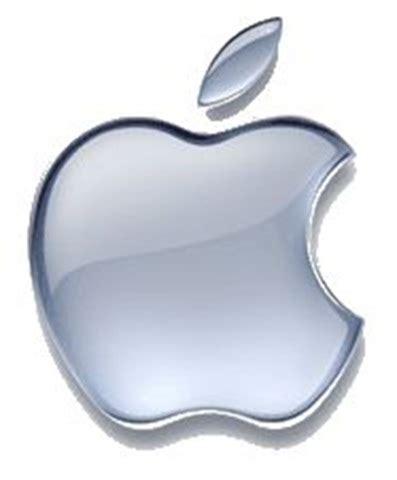 apple sign in the apple logo the creativity guru