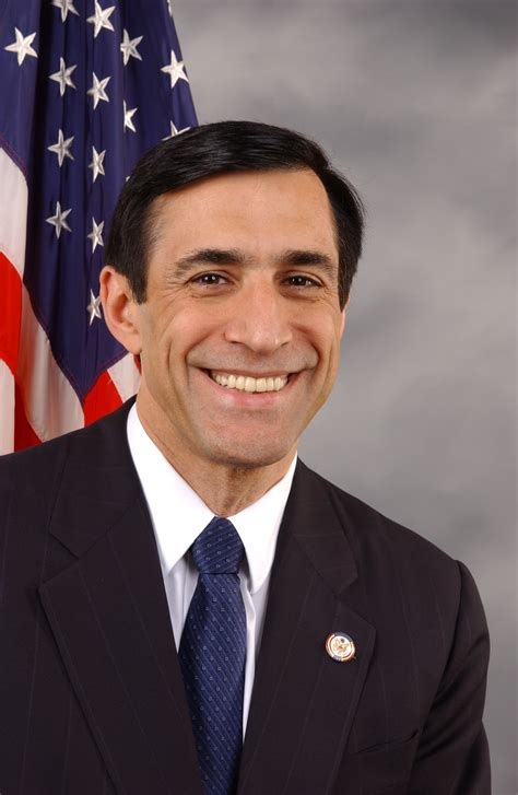 Darrell The Office by File Rep Darrell Issa Jpg Wikimedia Commons