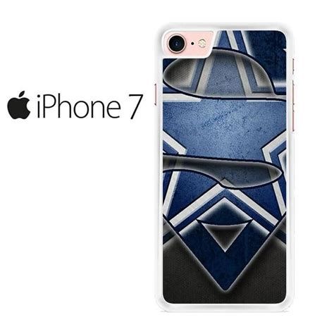 Iphone 7 Superman Kulit Pu Casing m 225 s de 25 ideas incre 237 bles sobre logo superman en