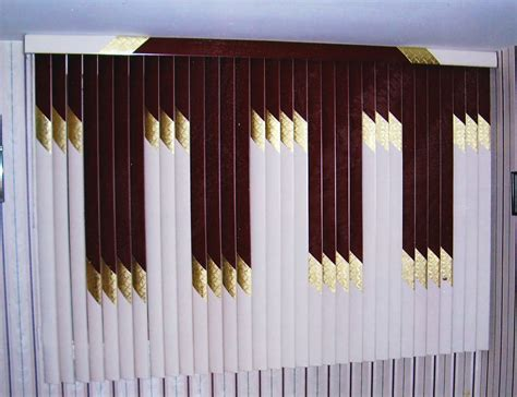 Handmade L Shades Design - custom made vertical blinds yelp