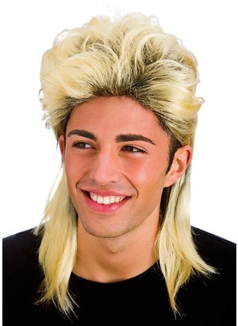 cheap haircuts st joseph mo mullet wigs for men cheap blonde for women mullet wig