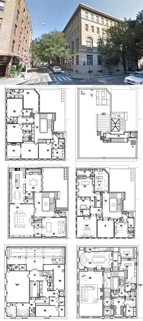 rosenheim mansion floor plan 100 rosenheim mansion floor plan 34 best movie tv