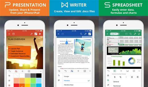 format wps adalah wps office alternatif aplikasi microsoft office terbaik