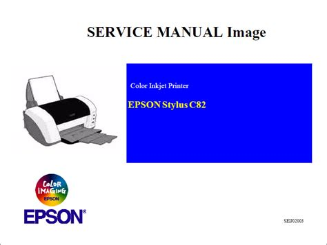 berpagi resetter epson r1900 epson r1900 adjustment program download