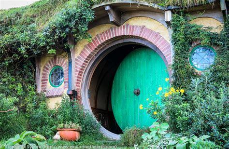 hobbit houses caelum et terra hobbit house new cake ideas and designs