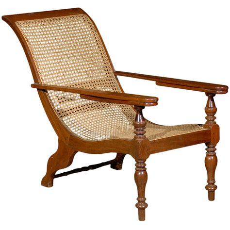 Plantation Chairs by X Jpg