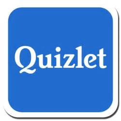 Curriculum Vitae Spelling by Tech Review Quizlet Solve4why