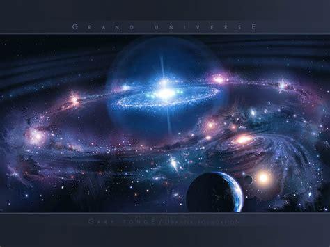 los tres primeros minutos los tres primeros minutos del universo el rinc 243 n de la ciencia y la tecnolog 237 a
