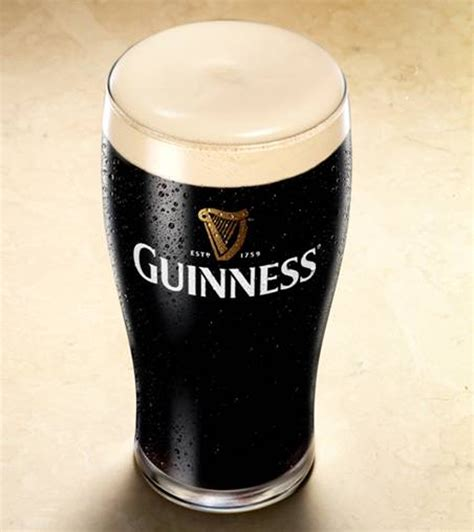 6 fun facts about guinness