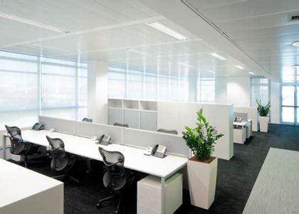 uffici apple hardware software arredamento ufficio albaufficio ad