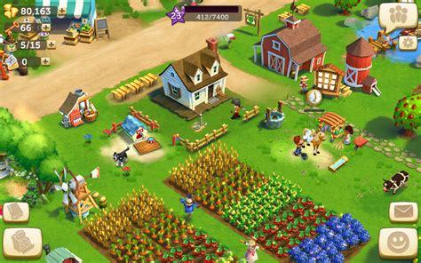 download game mod farmville 2 farmville 2 country escape for pc windows 10 8 8 1 7 xp