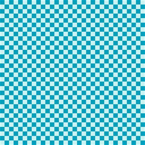 css background image pattern generator pin css background pattern on pinterest