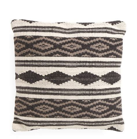 tj maxx decorative pillows these are the fantastic home products you should always buy from t j maxx