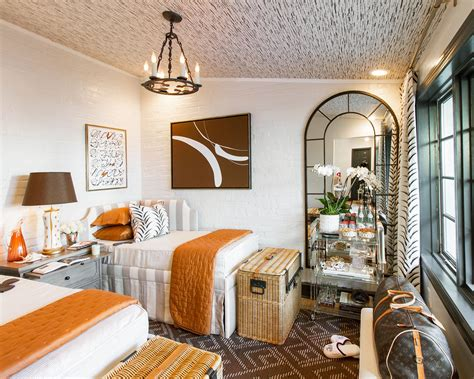 showhouse bedroom ideas jonathan s savage showhouse guest bedroom how to decorate