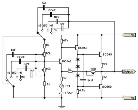 dynamic digital integrated circuit testing using oscillation test method this simple version of the popular wien bridge oscillator circuit electronic circuit diagram