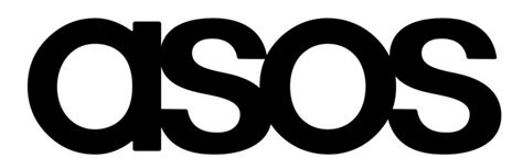 More Darimeya In Stock At Asoscom by Lon Asc Asos Stock Price Price Target More